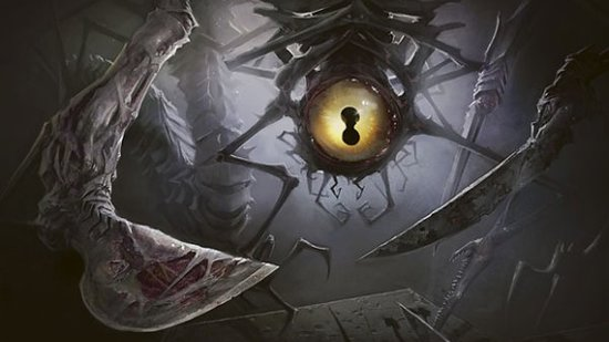 Image for This Week in Legacy: Deathrite Shaman and Gitaxian Probe Are Banned - Part 2