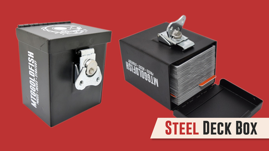 Shopify steel deck boxfeatured
