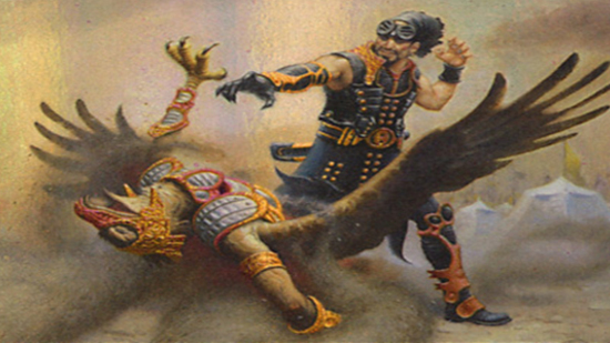 Image for Pauper Spellbook: Chainer's Edict
