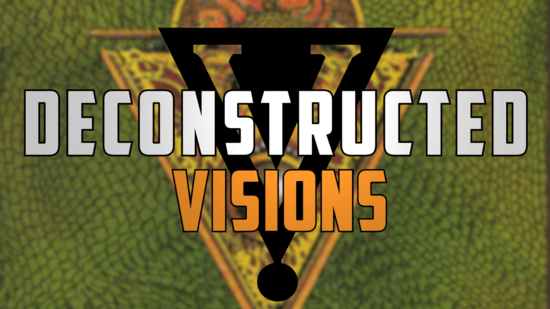 Deconstructedvisionsthumbnail