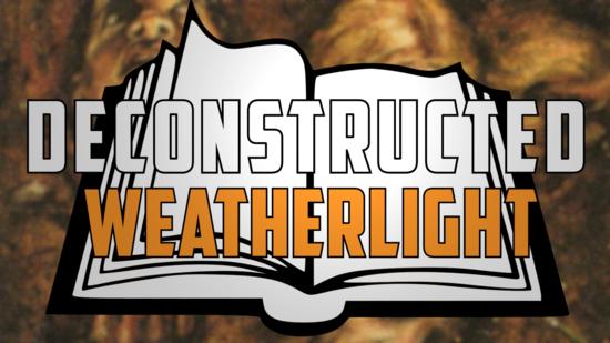Deconstructedweatherlightthumb  1