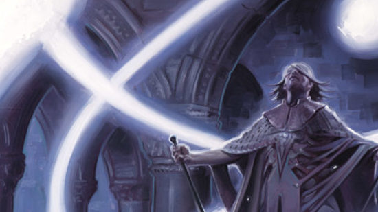 Image for This Week in Legacy: MKM Paris and SCG Syracuse Classic