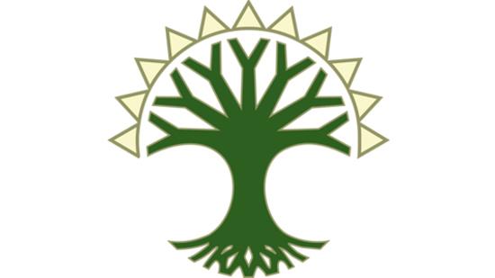 Selesnya logo thumb edited 1