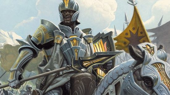 Image for Pro Tour Guilds of Ravnica: By the Numbers