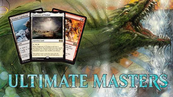 Ultimate masters daily spoilers   november 21 2018