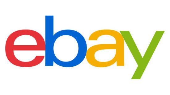 Ebay featured