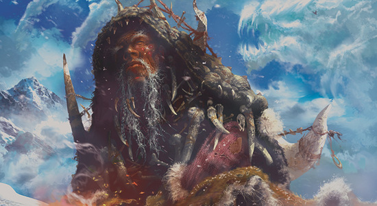 Image for Pro Tour Magic Origins: Decks and Cards to Watch, Questions to Answer