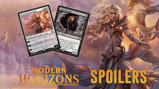 Modern horizons daily spoilers   march 1