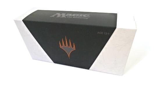 Image for SDCC Magic Origins Pack Unboxing