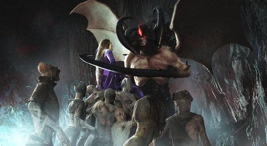 Image for Magic Origins in Legacy