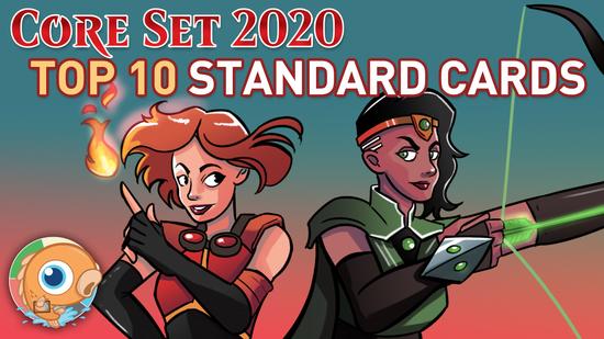 M20 top10 standard  1