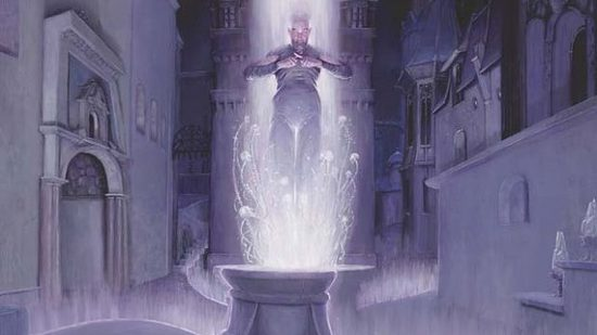 Image for This Week in Legacy: The London Mulligan is Back