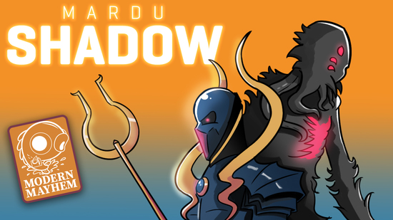 Mardu death shadow