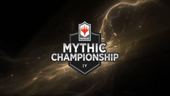Mythichchampionship4 decklists
