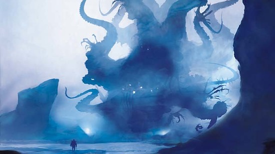 Image for This Week in Legacy: MTGO Legacy Challenge, MTGO Legacy MCQ, and The 14th God of Legacy Hareruya Japan