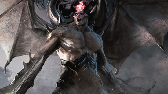 Image for This Week in Legacy: The Best Deck in Legacy