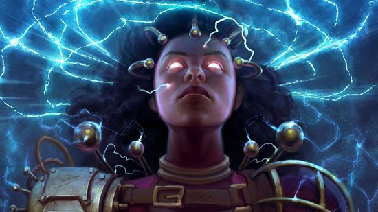 Image for This Week in Legacy: Put Away Your Brainstorms