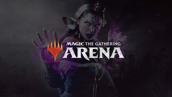Image for Does Wizards Want Historic to Succeed on Magic Arena?