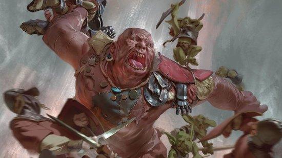 Image for Brawl Bash: Decklists!