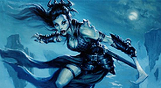 Image for Battle for Zendikar Spoilers - Limited Review for September 10