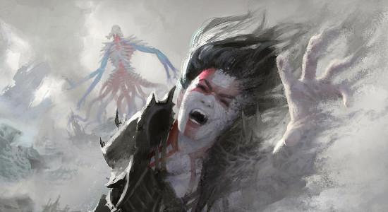 Image for Battle for Zendikar Spoilers - Limited Review for September 15