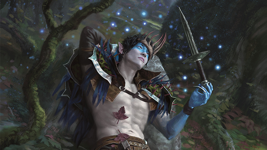 Image for Mythic Championship VI Top 8 Decklists