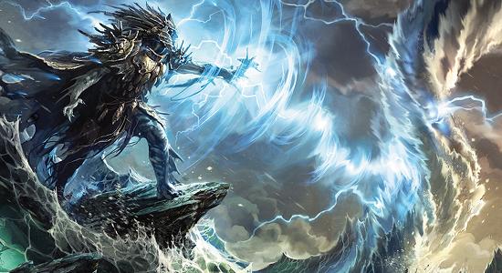 Image for Battle for Zendikar Spoilers - Limited Review for September 17