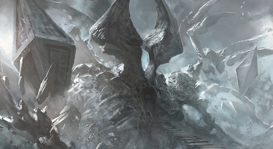 Image for The Expected Value of Battle for Zendikar