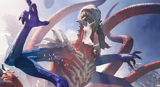 Image for Battle for Zendikar Legacy Hopefuls