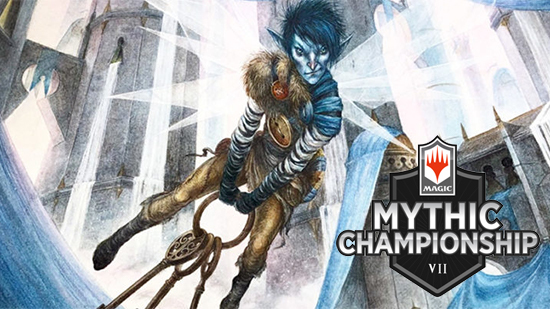 preview image for Mythic Championship VII Top 8 Decklists