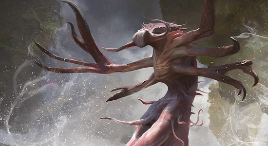 Image for Commander Review: Battle For Zendikar (Red, Green, Multicolored, Artifact, Colorless)