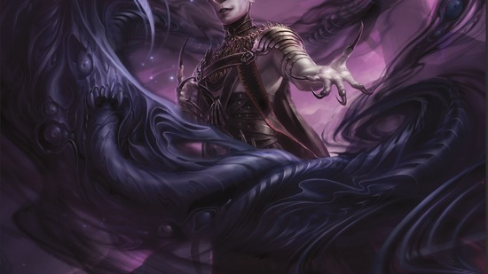 preview image for First Impressions of Theros: Beyond Death Standard