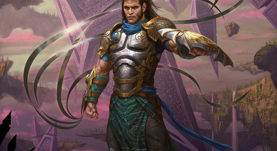 Image for By the Numbers: Battle for Zendikar Week One