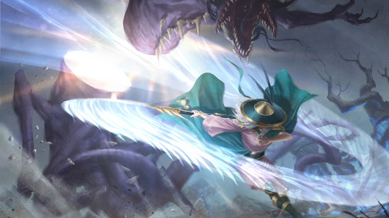 Image for Ikoria: Lair of Behemoths Removal List