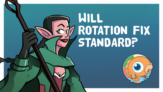 preview image for Will Rotation Fix Standard?