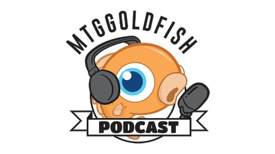 Image for Podcast 291: A Fair and Balanced Magic Card