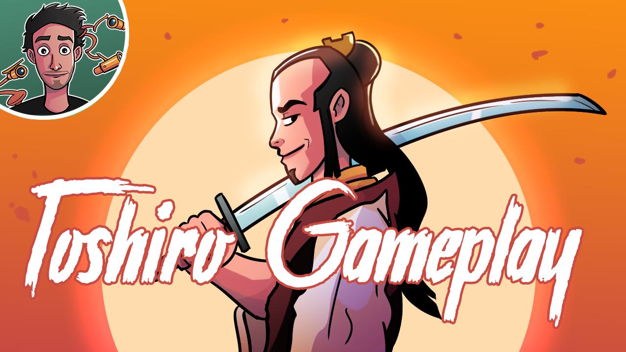 Image for Oh Boy, Here I Go Killing Again! | Toshiro Umezawa | $100 | Commander Abridged Gameplay