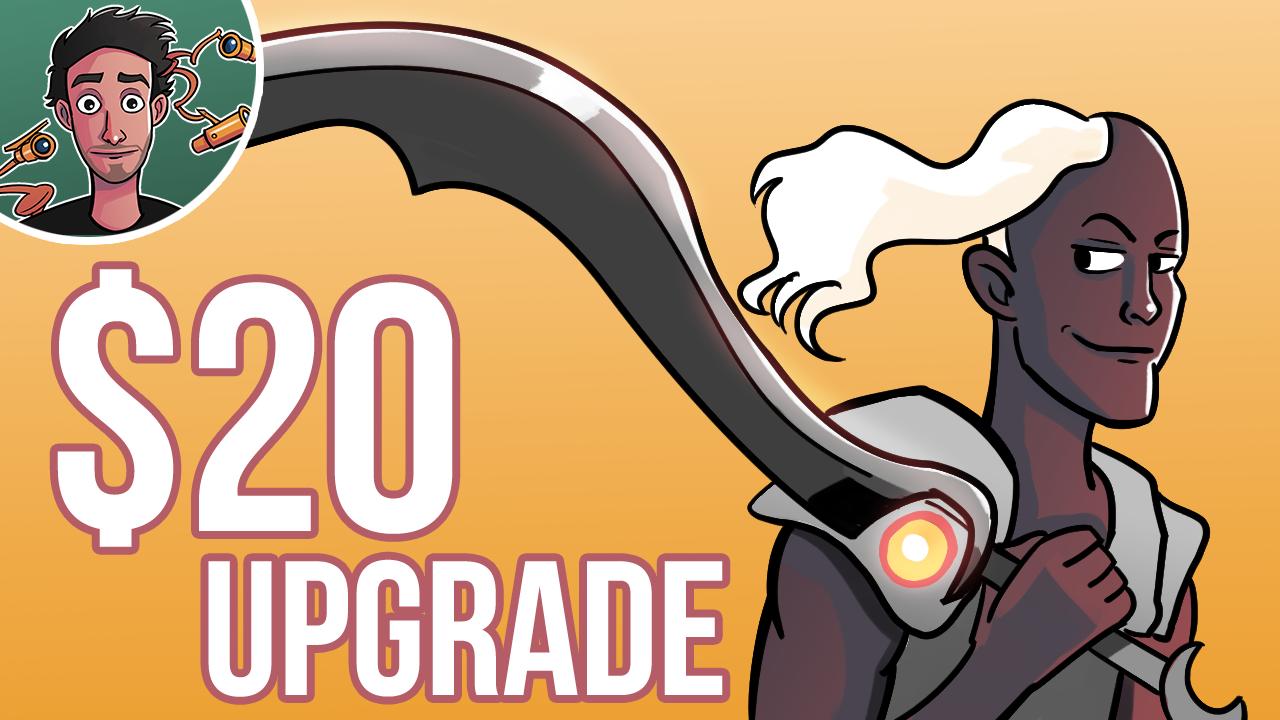 "Image for ""Arm for Battle"" Commander Legends Precon Upgrade | $20, $200 | Auras | Equipment"
