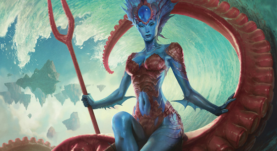 Image for Against the Odds: Kiora's Will