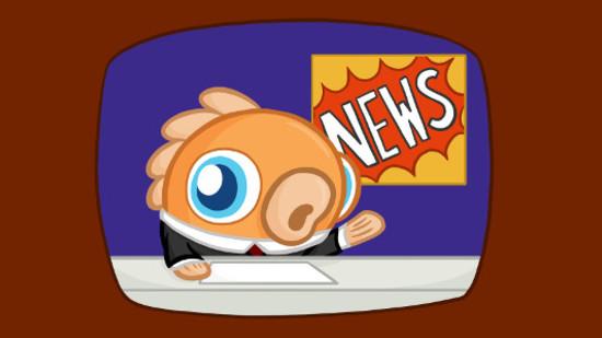 Image for Weekly Update (Jun 27): New Dungeon Mechanic!