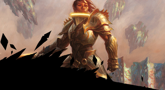 Image for Oath of the Gatewatch Spoilers: Limited Review for December 31