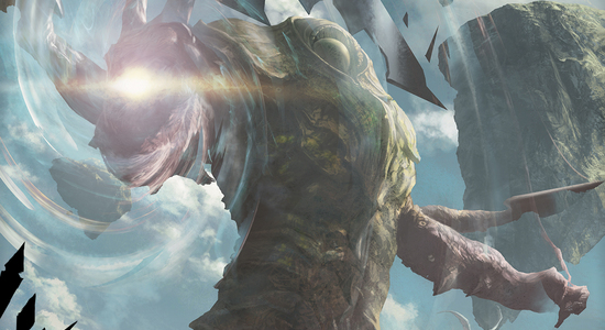Image for Commander Review: Oath of the Gatewatch Part 2 (Green, Multicolored, Artifact, Colorless)