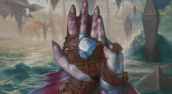 Image for Vintage 101: State of the Format