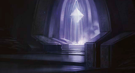 Image for Pro Tour Oath of the Gatewatch: By the Meta