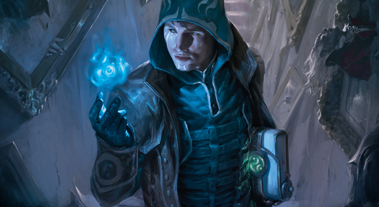 Image for Shadows over Innistrad Spoilers 3/16