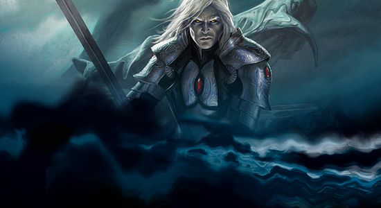 Image for Shadows over Innistrad Spoilers 3/17