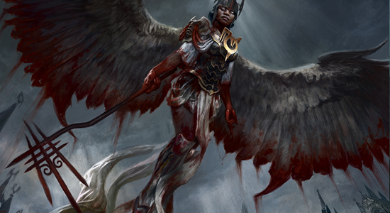 Image for Shadows over Innistrad Spoilers 3/22