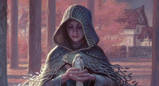 Image for Shadows over Innistrad Spoilers: Limited Review for March 24
