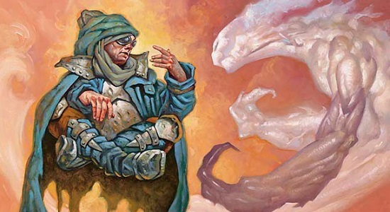 Image for Playing Pauper: Dimir Teachings