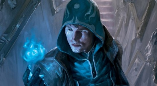 Image for Commander Review: Shadows over Innistrad Part 1 (White, Blue, Black)
